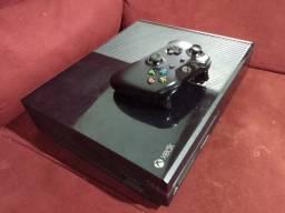 Xbox one barato urgente R$ 650,00