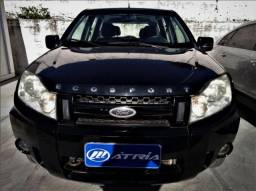 Ford Ecosport 2.0 Xlt 16v - 2010