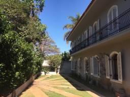Título do anúncio: Alugo quarto individual em mansão no Morumbi