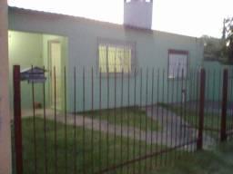 Casa para venda na cidade de Bagé R/S