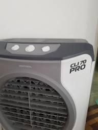 Ventilador CLI 70 PRO