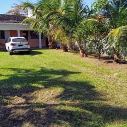 Aluguel Casa Caraguatatuba