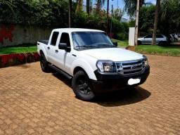 Ford Ranger 3.0 MWM Diesel 4x4