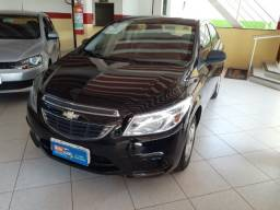 GM - Chevrolet/Onix LT 1.0 2014/2015