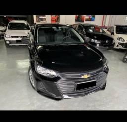 Chevrolet Ônix 2020