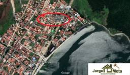 Iguaba Grande - Cond. Bel Recanto - Imóvel da Caixa - Apartamento 69m² - 35% de Desconto