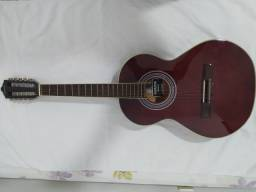 Viola caipira Giannini
