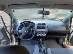 Vendo Honda Fit lxl 1.4 2007 modelo 08 completo