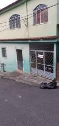 Vendo ou troco 3 Casas no Bairro Recanto