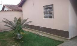 Casa conjunto Vera Cruz, 3/4, com edicula