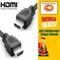 Cabo HDMI - XBOX - TV - Entregas Gratis