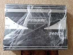 Vendo Módulo Voyager 3400w