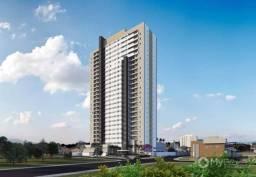 Apartamento com 3 dormitórios à venda, 83 m² por R$ 70.000,00 - Aeroviário - Goiânia/GO