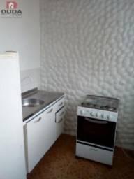 Apartamento para alugar com 1 dormitórios em Trindade, Florianópolis cod:17084