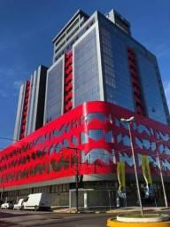 Título do anúncio: Apartamento com 2 dormitórios, 76 m² - venda por R$ 540.000 ou aluguel por R$ 1.700/mês -