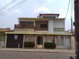 Imóvel Comercial 12 salas - Bosque - Rio Branco/AC