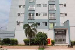 Apartamento para alugar com 2 dormitórios em Bosque da saúde, Cuiabá cod:CID2154