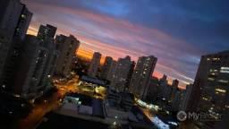 Apartamento com 2 quarto à venda, 60 m² por R$ 330.000 - Setor Bueno - Goiânia/GO
