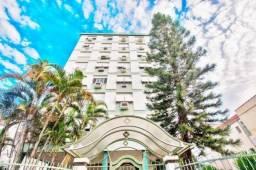 Apartamento com 2 dormitórios à venda, 80 m² por R$ 426.000 - Santa Cecília - Porto Alegre