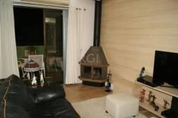 Apartamento à venda com 2 dormitórios em Jardim lindóia, Porto alegre cod:7432