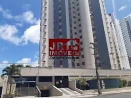 Apartamento Alto Padrão à venda em Jaboatão dos Guararapes/PE