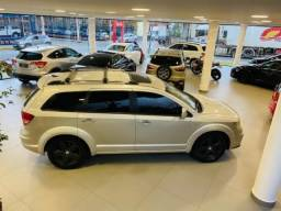 Dodge journey 2010 2.7 rt v6 24v gasolina 4p automatico
