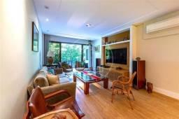 Título do anúncio: Apartamento à venda com 4 dormitórios em Jardim botânico, Rio de janeiro cod:889663