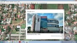 Terreno à venda, 200 m² por R$ 120.000,00 - Loteamento Pavan - Medianeira/PR
