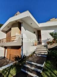 Casa à venda com 3 dormitórios em Jardim lindóia, Porto alegre cod:7654
