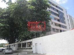 Apartamento Padrão para Venda em Piedade Jaboatão dos Guararapes-PE