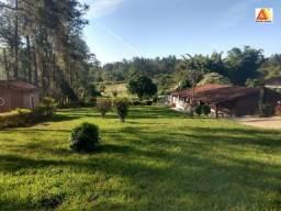Chácara à venda com 3 dormitórios em Veraneio irajá, Jacareí cod:3607