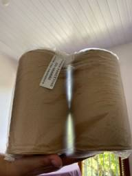 Conjunto de forma e saco para Panetone de 250g