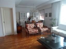 Apartamento à venda com 4 dormitórios em Ipanema, Rio de janeiro cod:782454
