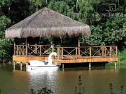 Terreno à venda, 318 m² - Recanto da Sereia - Guarapari/ES