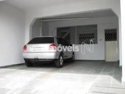 Casa para alugar com 1 dormitórios em São marcos, Belo horizonte cod:709328