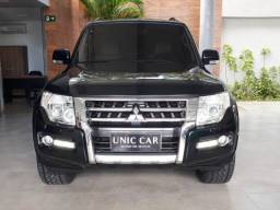 PAJERO FULL 2014/2015 3.2 HPE 4X4 16V TURBO INTERCOOLER DIESEL 4P AUTOMÁTICO