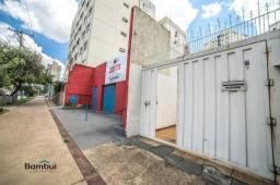 Casa para alugar com 2 dormitórios em Setor central, Goiania cod:60208177