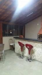 Apartamento residencial à venda, Nova Aliança, Ribeirão Preto.