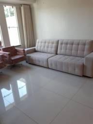 Apartamento à venda com 4 dormitórios em Parque anhanguera, Goiânia cod:M24SB0606