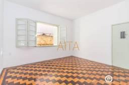 Apartamento com 2 dormitórios para alugar, 75 m² por R$ 1.150,00/mês - Centro - Porto Aleg