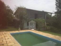 Casa com 5 dormitórios para alugar, 180 m² por R$ 4.000,00/mês - Centro - Maricá/RJ