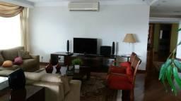 Apartamento residencial à venda, Centro, Ribeirão Preto - AP1387.