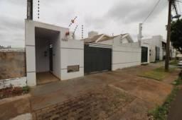Apartamento para alugar com 1 dormitórios em Jd. novo horizonte, Maringa cod:L6734