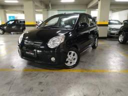 PICANTO 2008/2008 1.0 EX 12V GASOLINA 4P MANUAL