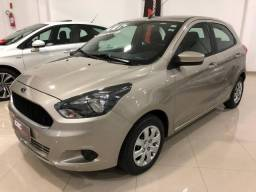 FORD KA 2016/2016 1.0 TI-VCT FLEX SE PLUS MANUAL
