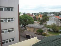 Apartamento à venda com 2 dormitórios em Chácara das pedras, Porto alegre cod:4239