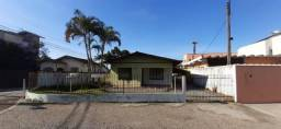 Casa à venda com 4 dormitórios em Boa vista, Joinville cod:V30604