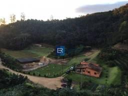 Sítio à venda, 145000 m² por R$ 1.350.000