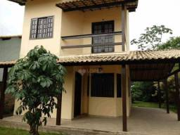 Casa à venda, 227 m² por R$ 395.000,00 - Inoã - Maricá/RJ