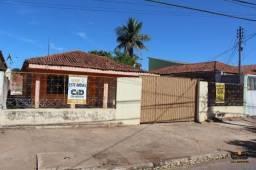 Casa à venda com 3 dormitórios em Jardim das palmeiras, Cuiabá cod:CID2103
